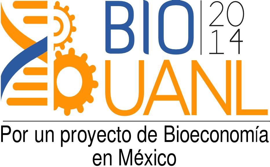 biouanl2014